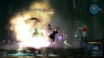ff-type0-hd-new-screens (12)