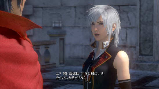 ff-type0-hd-new-screens (5)