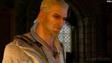 witcher3-comp-pc (1)