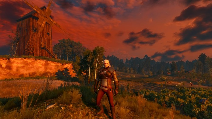 witcher3-ps4 (9)