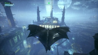 batman-arkham-knight-ps4 (1)