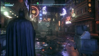 batman-arkham-knight-ps4 (16)