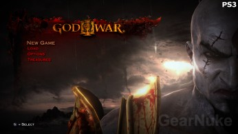 gow-3-comp-ps3-vs-ps4 (11-2)