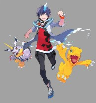 Digimon-World-Next-Order-highres-2