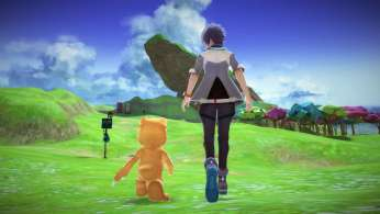 Digimon-World-Next-Order-highres-5