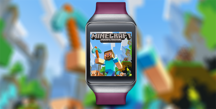 Best Games To Play On Your Smartwatch
