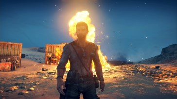 mad-max-ps4 (3)