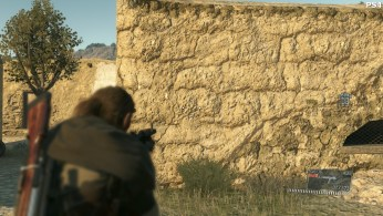 mgsv-ps3-vs-ps4-comparison (14-2)