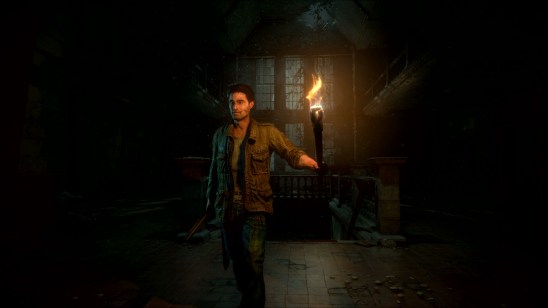 until-dawn-ps4-direct-feed (2)