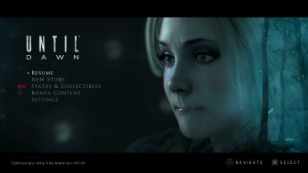 until-dawn-ps4-direct-feed (4)