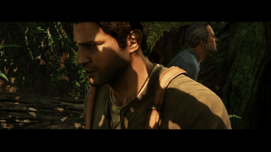 uncharted-drake-collection (1)