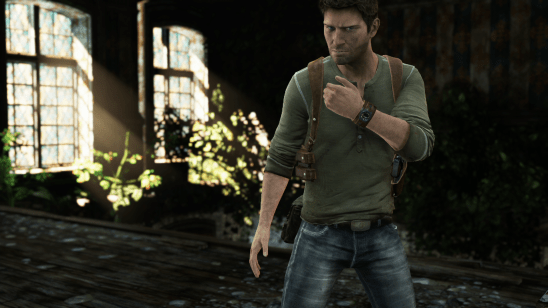 uncharted-drake-collection (4)