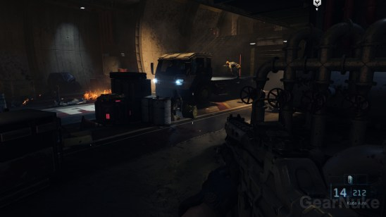 call-of-duty-black-ops-3-direct-feed-screenshots (29)