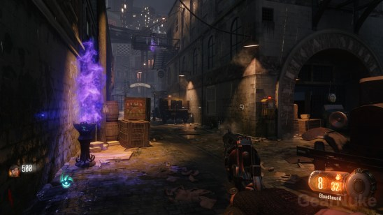 call-of-duty-black-ops-3-direct-feed-screenshots (33)