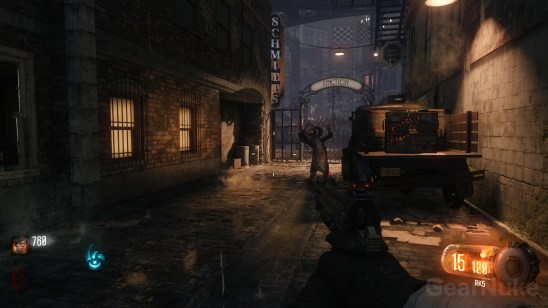 call-of-duty-black-ops-3-direct-feed-screenshots (6)