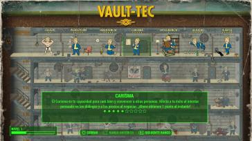 fallout-4-ps4-screenshots-leaked (10)