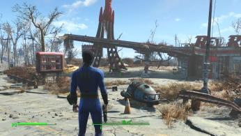 fallout-4-ps4-screenshots-leaked (19)