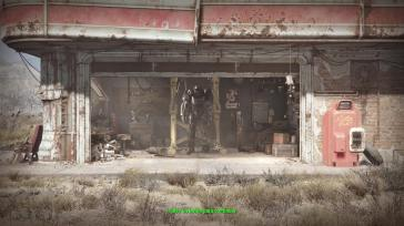 fallout-4-ps4-screenshots-leaked (20)
