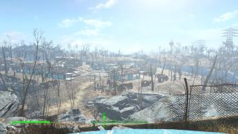 fallout-4-ps4-screenshots-leaked (25)