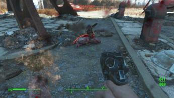 fallout-4-ps4-screenshots-leaked (8)