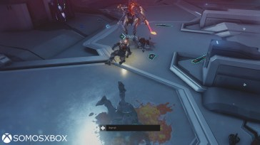 halo-5-guardians-direct-feed (10)