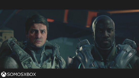 halo-5-guardians-direct-feed (16)