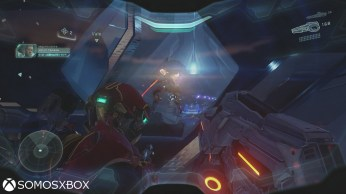 halo-5-guardians-direct-feed (7)