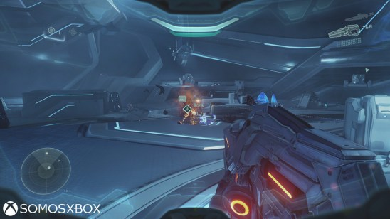 halo-5-guardians-direct-feed (9)