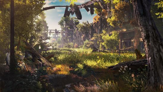 horizon-zero-dawn-pgw (4)