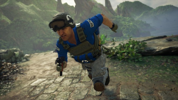 uncharted4-thiefsend-pgw-mp (19)