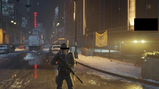 the-division-pc-beta (13)
