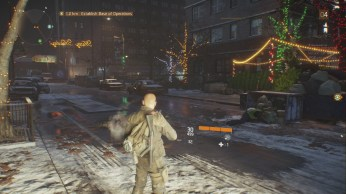 the-division-xbox-one-beta (15)