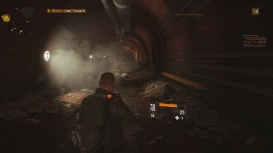 the-division-xbox-one-beta (29)