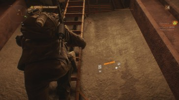 the-division-xbox-one-beta (32)