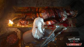 witcher-3-blood-and-wine-screens (1)