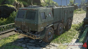 michel-hatfield-armored-personnel-carrier-01