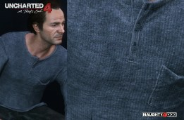 uncharted-4-concept-art-model (28)
