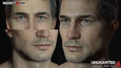 uncharted-4-concept-art-model (33)
