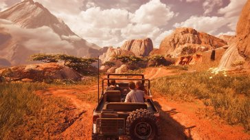 uncharted-4-photo-mode-filters (11)