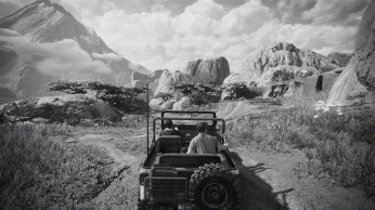 uncharted-4-photo-mode-filters (5)