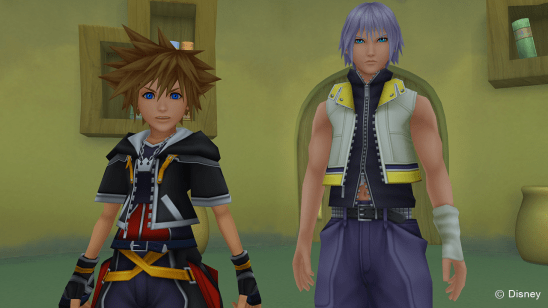 Kingdom-Hearts-HD-2-8-Final-Chapter-Prologue_2016_06-08-16_004