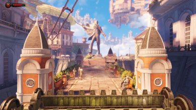 bioshock-the-collection-screenshots-leak (2)