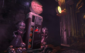 bioshock-the-collection-screenshots-leak (3)
