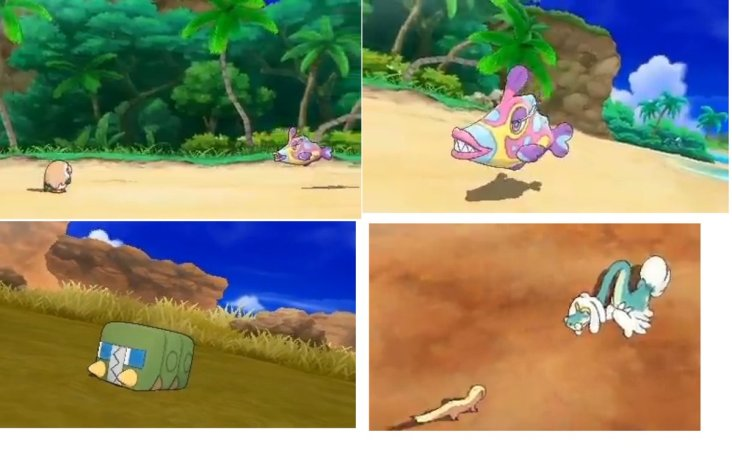 pokemon-sun-moon-leak-pokemon (1)