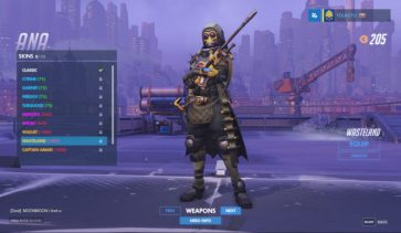 overwatch-ana-amari-skins-screen (10)