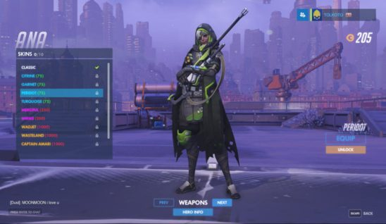 overwatch-ana-amari-skins-screen (6)