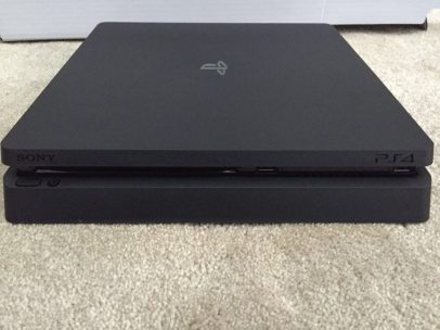 ps4-slim-unboxing (1)