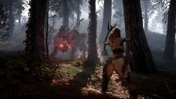horizon-zero-dawn-nov-18-screens-1