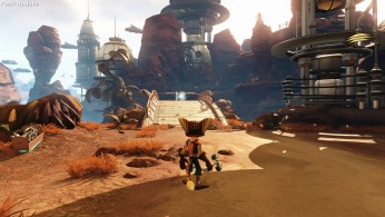 ratchet-and-clank-ps4-comp-2-2
