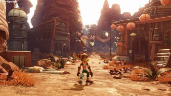 ratchet-and-clank-ps4-comp-4-2